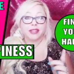 Free Personal Happiness Assessment Test for Narcissistic Abuse Recovery …