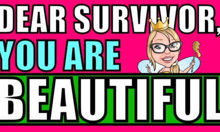 Self-Confidence After Abuse: Self-Love Sunday Compilation for Survivors …