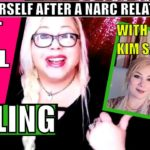 Narcissistic Relationship Recovery: Reclaim Your Life After Toxic Relati…