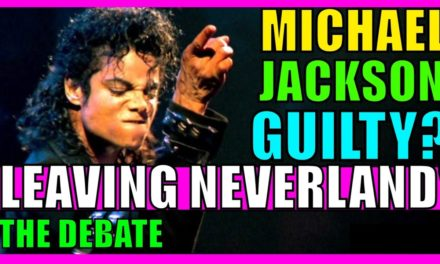 Michael Jackson 'Leaving Neverland' Documentary: A Debate