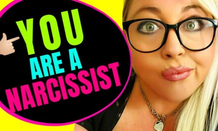 Are We All Narcissistic? (Narcissism vs NPD)