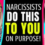 The  Isolation Manipulation Inflicted by Narcissists in Toxic Relationships