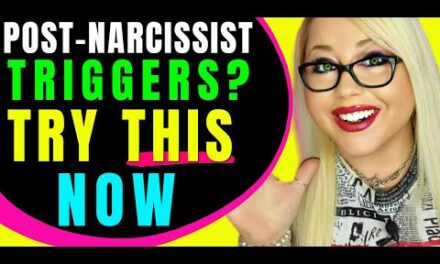 NLP Basics to Help Manage Triggers in Narcissistic Relationship Recovery