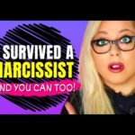 How I Survived a Narcissist and Came Out Better for It (And How You Can …